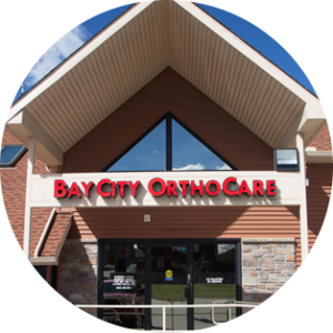 About Bay City OrthoCare