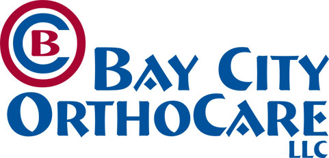 Bay City OrthoCare